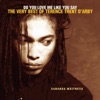 Terence Trent D'Arby @
