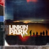 Shadow of the Day - EP, LINKIN PARK