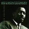 Barbados  - Wes Montgomery