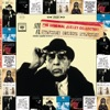 The Original Jacket Collection: Stravinsky Conducts Stravinsky (The Classic LP Recordings)