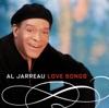 Imagem em Miniatura do Álbum: Love Songs