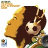 Top Songs For Nneka