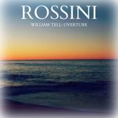 William Tell: Overture - Orchestra Filarmonica di Roma & Massimo Freccia