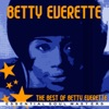 pochette album Essential Soul Masters: The Best of Betty...