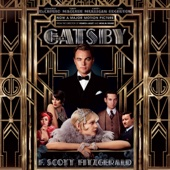 The Great Gatsby (Unabridged) - F. Scott Fitzgerald