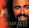 The Pavarotti Edition, Vol. 1: Donizetti