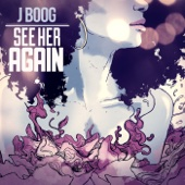 See Her Again