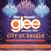 City of Angels - EP
