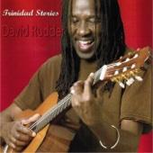 Oil and Music - David Rudder & Machel Montano