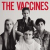 Buy Come of Age by The Vaccines on iTunes (另類音樂)