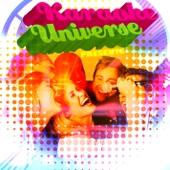 Te Amo (in the Style of Rihanna) [karaoke Version]