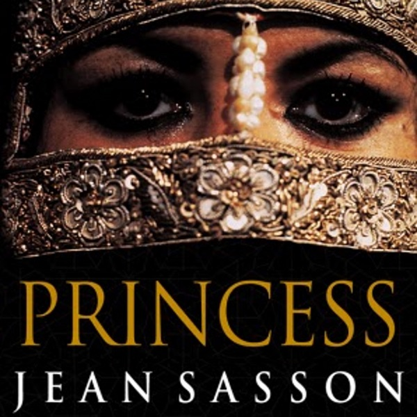 princess book by jean sasson the princess