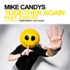 Together Again (Extended Vocal Mix)