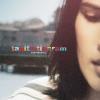 Imagem em Miniatura do Álbum: Sentimental