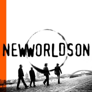 Chord Guitar and Lyrics NEWWORLDSON – Rocky Road Chords and Lyrics