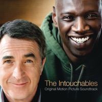 The Intouchables - Official Soundtrack