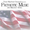 American Patriotic Music and Military Songs