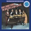 The Hot Fives and Hot Sevens - Volume II, Louis Armstrong