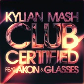 Club Certified - EP