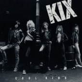 Body Talk - Kix