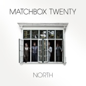 Matchbox Twenty - Like Sugar artwork