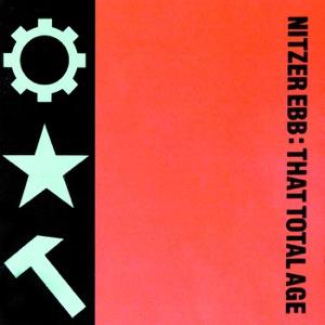 Nitzer Ebb - Join in the Chant (Knarz Ist Machine) (Thomas P. Heckmann Remix)