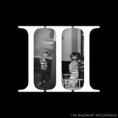 The Basement Recordings 3