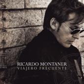 Viajero Frecuente (Bonus Track Edition)