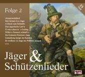 Jäger & Schützenlieder - Folge 2