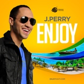 Enjoy - J.Perry