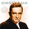 The Best of Johnny Cash, Johnny Cash