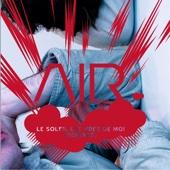 Le Soleil Est Près De Moi - Single cover art