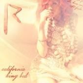 California King Bed - Single