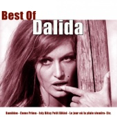Best of Dalida
