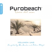 Purobeach, Vol. Uno (Compiled By Ben Sowton)