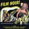 Film Noir, Various Artists