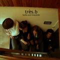 Tres.b Tet It Shine