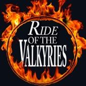 Die Walküre: The Ride of the Valkyries - Chicago Symphony Orchestra & Daniel Barenboim