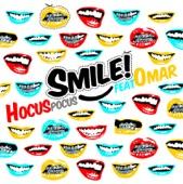 Smile (Acoustic Version) - Single
