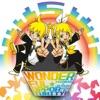 Wonderful★Opportunity!, Vol. 05