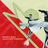 Start:00:39 - Mando Diao - Dance With Somebody