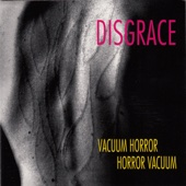 Love Mountain - Disgrace