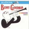 Bugle Call Rag (1987 Remastered)  - Benny Goodman And His Orchestra