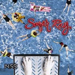 SUGAR RAY - Abracadabra