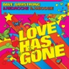 Dave Armstrong & Redroch... - Love Has Gone