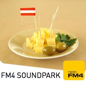 FM4 Soundpark
