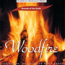 Woodfire, Sounds of the Earth