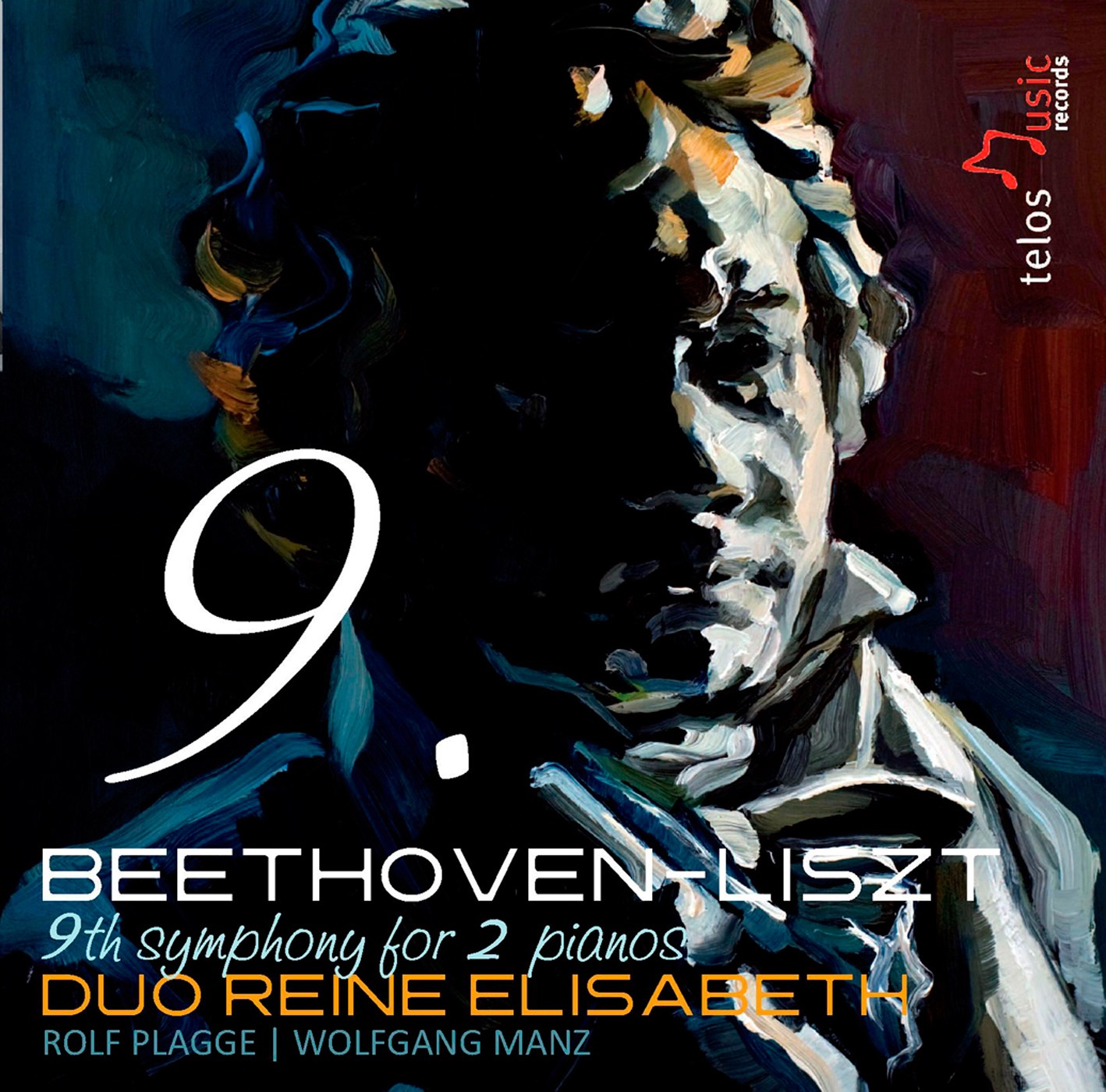 beethovens 9th Beethoven's ninth symphony tickets: find discount beethoven's ninth symphony tickets for sale at queenbeeticketscom, your trusted online destination for 2018-2019 tickets on the secondary market.