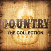 Country - The Collection