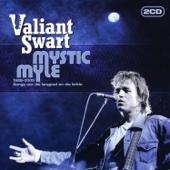 Valiant Swart - Sonvanger artwork